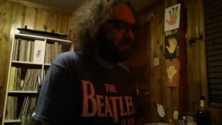 Beach Boys Love You - 08 - Solar System