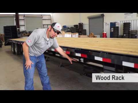 custom-40-ft-pj-flatbed-trailer-|nationwide-trailers