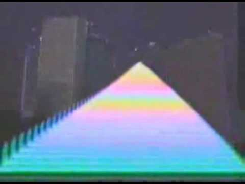 Oneohtrix Point Never - Nobody Here [10:00:00 Edition]