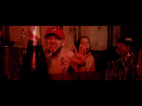 Peja/Slums Attack feat. Stan Borys - Głucha Noc 2 (prod. Magiera)
