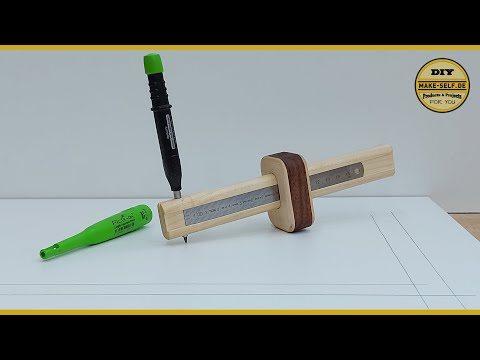 DIY Idee I