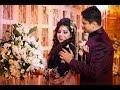 Erfan & Nazia - Reception - Photo Xpress