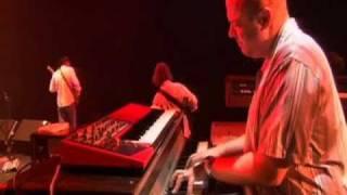 Marcus Miller - Moonlight Sonata