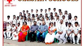 shree g k jain hr sec school royapuram chennai