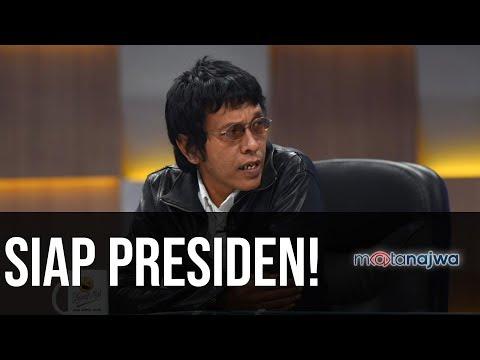 laga-usai-pilpres:-siap-presiden!-(part-1)-|-mata-najwa
