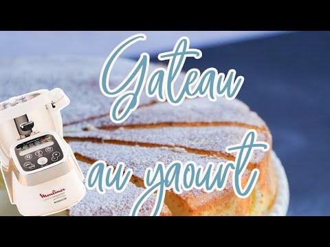 recettes-companion-—-gateau-au-yaourt