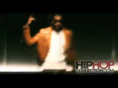 Kevin Cossom ft. Fabolous & Diddy — Baby I Like It [ OFFICIAL MUSIC VIDEO ]