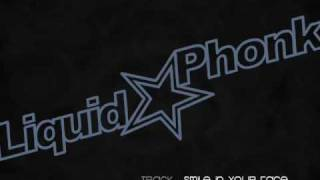 Liquid Phonk - Smile On Your Face