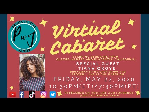 virtual-cabaret---el-dorado-&-olathe-south-high-schools---may-22,-2020-10:30pm-(et)/7:30pm-(pt)