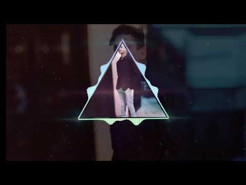Dil Ne Yeh Kaha Hain Dil Se Hard Electro Mix Song By Dj Rahul Varman Ramgarh Se