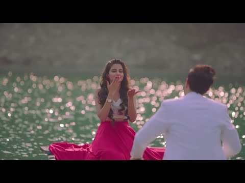 New Whatsapp status|💞🌹Most Romantic Tone Added🌹💞|Edited😍