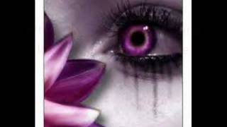 Cradle Of Filth- No Time To Cry lyrics
