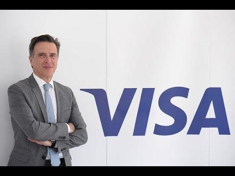 Ενέργεια αλληλεγγύης Visa Hellas