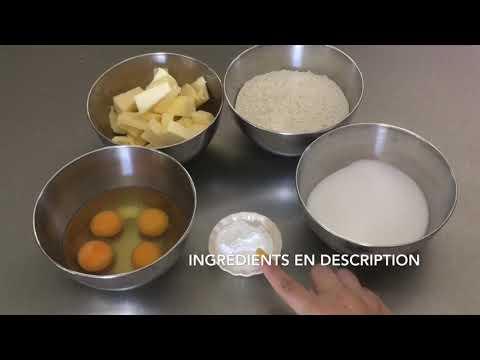 recette-de-gâteau-à-la-vanille