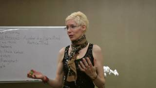 Video Unveil Your Divinity Seminar 2011 (Singapore) - Karma Busting and how to perform the Lime Ritual download MP3, 3GP, MP4, WEBM, AVI, FLV Juli 2018