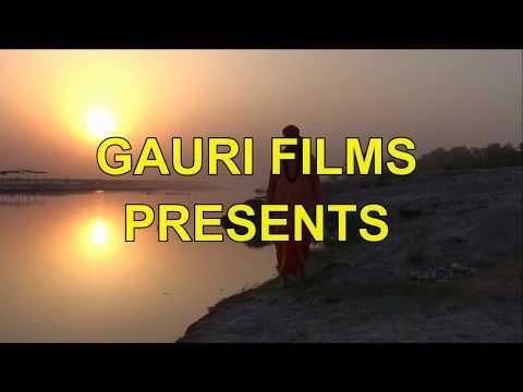 Toot Ke Mala Bikhar Gaye Hain। Fathers Day Special।Gauri Film's