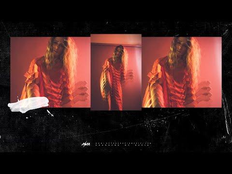the weeknd type beat • free type beat 2020 • dark rnb pop instrumental trap beats • prod. by SAFIN •
