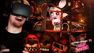 do-not-play-trick-or-treat-with-animatronics-fnaf-vr-help-wanted-dreadbear-dlc
