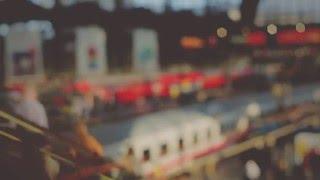 Elen - Nobody Else (Official Video)