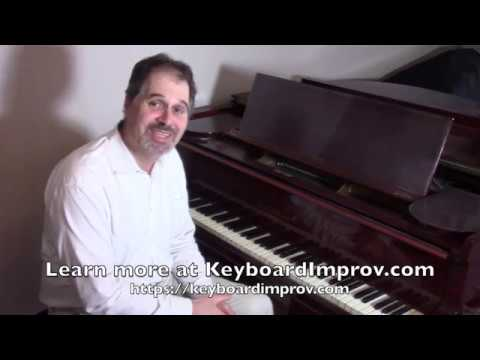 Revolution 9: Complete Beatles Piano # 9... #9... #9