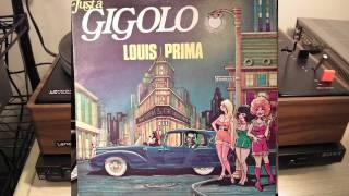 Louis Prima - Caldonia