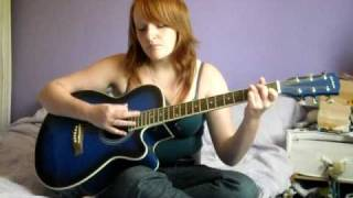 Cosmic Love - Florence and the Machine - Cover