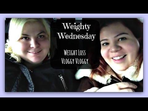 No sugar no carb diet weight loss