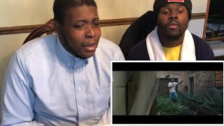 "NEXT BEST CHICAGO RAPPER | 147Calboy ""Envy Me"" 