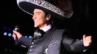 Alejandro Fernandez - Nube Viajera