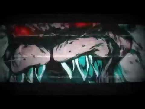 SWATTREX - TRIPPY KID ( WULFZ Remix )