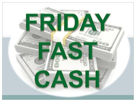 $22-happy-cash-out-friday-60-day-challenge-day-6-preview-of-my-mini-tutorial-series-online-money