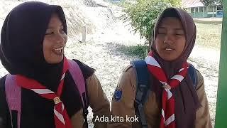 Download lagu #bnptvifest - SATUKAN PERBEDAAN - MAN 1 KONAWE SELATAN - Sulawesi Tenggara
