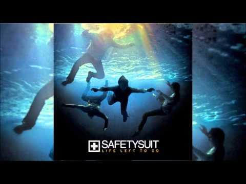 Find A Way - SafetySuit (Female Voice)