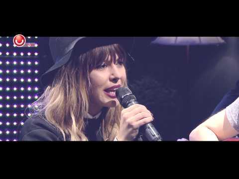 Bere Gratis si Sore - Noapte calda live @Utv Live Session