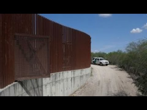 US, Mexico agree to deal with immigrant caravan