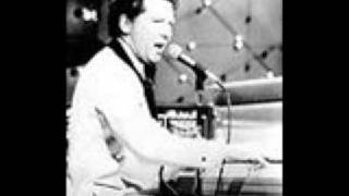 Jerry Lee Lewis- Jealous Heart
