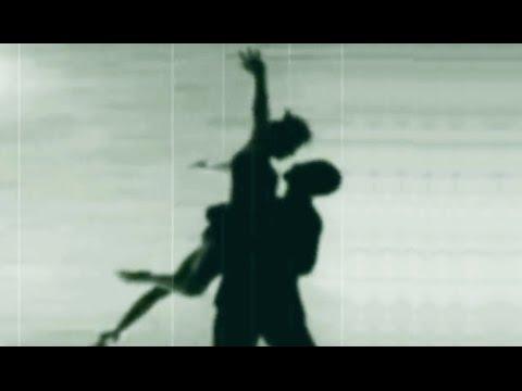 Rem 'Uberlin' - Diego Ortiz 'Recercada I, II' - Bruce Springsteen 'Human touch'
