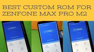 Roms for zenfone devices etiketli videolar - VideoBring