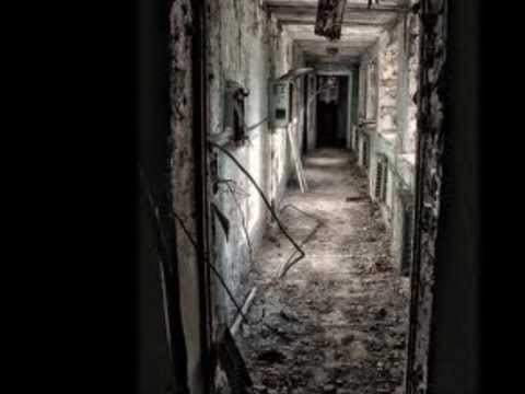 chernobyl GCSE dance music - crystallized
