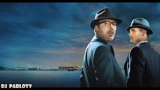 Project Blue Book TV Series Release Date Update {D.W.P.B} Season 2 Ep 282