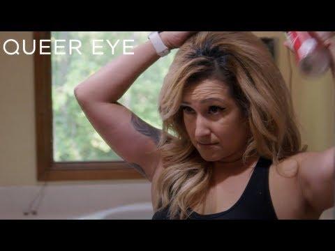 Queer Eye: Season 4   Meet the Heroes   Netflix