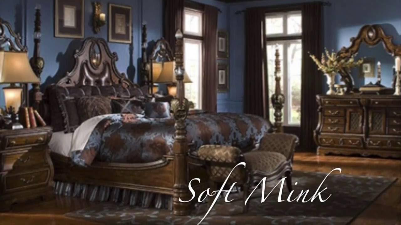 el mueble perfecto
