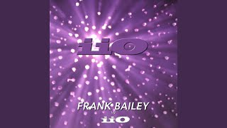 Is It Love (Frank Bailey Original Extended Mix Remastered) (feat. Nadia Ali)