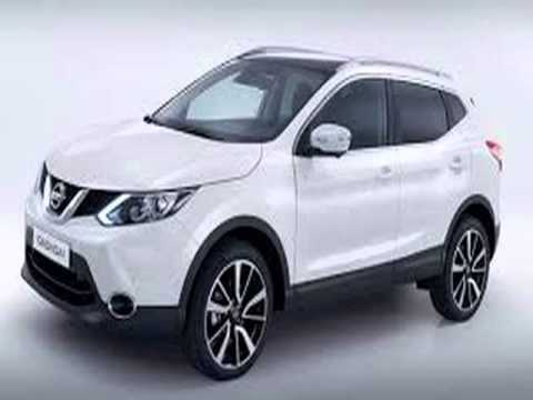 2015 NISSAN QASHQAI MY14 1.2T Acenta + Techno Auto For Sale On Auto Trader South Africa
