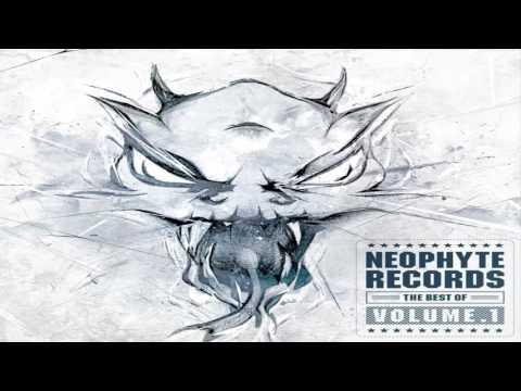 VA - The Best Of Neophyte Records (2012) 02-01-2016 / Hardcore / Neophyte Records