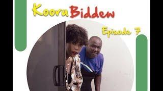 Kooru Biddew Saison 4 – Épisode 7