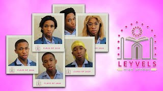 Download Lasizwe Dambuza Comedy - Remember When Taking School Photos Be Like - Lasizwe Dambuza
