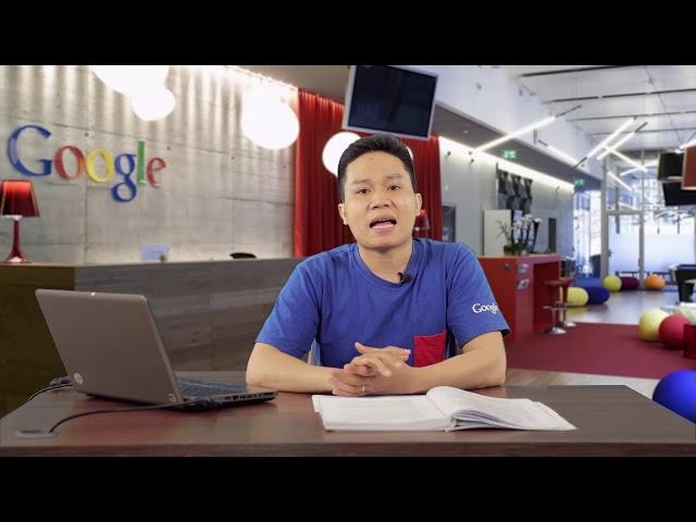 [Nghia Nguyen] Bài 04 – Mẫu quảng cáo trong google adwords