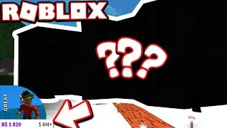 BUILDING MY 2018 MANSION!!! | Dfield Builds Pt. 1 (Roblox Bloxburg)