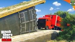 ALLES WAS IHR ÜBER DEN BUNKER WISSEN SOLLTET   GTA 5 Gunrunning DLC Wie kauft man sich einen Bunker?